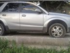 2005 Saturn Vue under $1000 in Indiana
