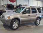 2001 Ford Escape in Rhode Island