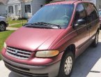 1996 Plymouth Voyager under $2000 in Michigan
