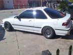 1990 Acura Integra under $3000 in California