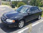 2002 Mazda 626 under $3000 in Georgia
