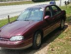 1996 Chevrolet Lumina under $3000 in Georgia
