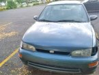 1995 Geo Prizm under $500 in WI