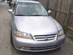 2002 Honda Accord under $2000 in Pennsylvania