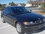 2005 BMW 325 under $6000 in CA