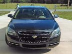 2008 Chevrolet Malibu under $5000 in Alabama