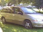 1999 Ford Windstar in Illinois