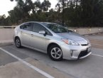 2013 Toyota Prius under $14000 in California