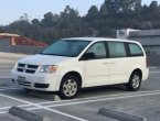 2010 Dodge Grand Caravan under $5000 in California