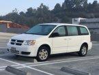 2010 Dodge Grand Caravan in CA