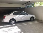 2005 Hyundai Elantra under $2000 in California