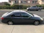 2005 Honda Accord under $4000 in California
