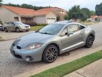 2007 Mitsubishi Eclipse under $6000 in Georgia