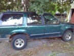 1996 Ford Explorer under $1000 in MI