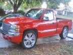 2004 GMC 1500 under $7000 in California