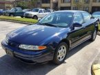 2001 Oldsmobile Alero under $4000 in Florida