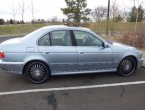 2003 BMW 530 under $5000 in Colorado
