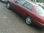 2000 Toyota Camry under $1000 in Virginia