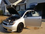 2009 Scion tC under $11000 in North Carolina