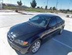 2005 BMW 325 under $6000 in California