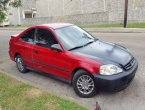 2000 Honda Civic under $3000 in Texas