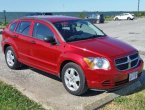 2008 Dodge Caliber under $4000 in Ohio