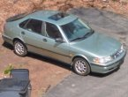 2000 Saab 9-3 under $500 in Rhode Island