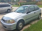1998 Honda Civic under $3000 in FL