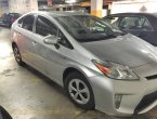 2013 Toyota Prius under $15000 in California