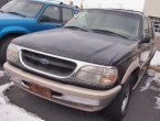 1998 Ford Explorer under $500 in Illinois