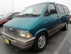 1994 Ford Aerostar in Illinois