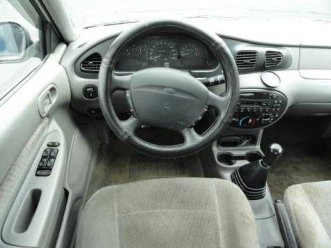 Cheap Cars For Sale In Chicago Under $1000 >> Cheap Car Under $500 (Fixer Upper) - Ford Escort LX For ...