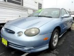 1998 Ford Taurus under $5000 in IL