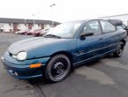1995 Dodge Neon was SOLD for only $995...