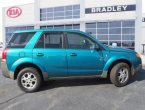 2005 Saturn Vue under $2000 in Illinois