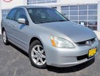 2003 Honda Accord under $3000 in Illinois