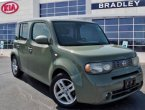 2009 Nissan Cube in Illinois
