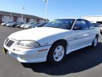 1994 Pontiac Grand AM - Bradley, IL