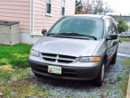 1997 Dodge Caravan under $2000 in Maryland