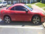 2002 Mitsubishi Eclipse under $2000 in KY