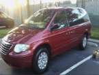 2006 Chrysler Town Country in FL