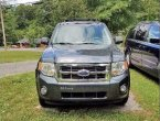 2008 Ford Escape under $6000 in Georgia