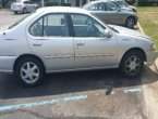 1998 Nissan Altima in GA