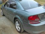 2006 Dodge Stratus in Virginia