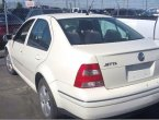 2004 Volkswagen Jetta in NV