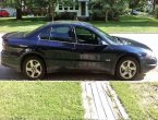 2004 Pontiac Bonneville under $3000 in Wisconsin