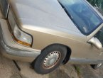 1995 Buick Roadmaster in TX