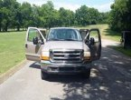 1999 Ford F-250 under $10000 in Tennessee