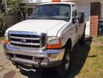 1999 Ford F-250 under $3000 in Michigan