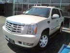 2007 Cadillac Escalade under $22000 in California